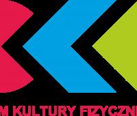 26.05.2016 - kasa i pływalnia CKF nieczynne