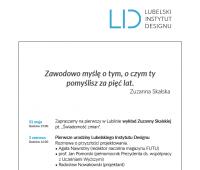 Lubelski Instytut Designu LPNT S.A.