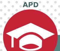Archiwum Prac Dyplomowych - zarządzenia i instrukcje