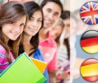 Wakacyjne kursy językowe UMCS