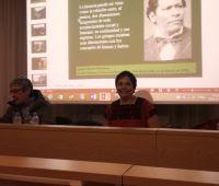 Goście z Universidad Veracruzana w Meksyku