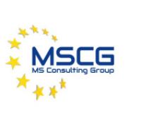 Oferta współpracy - pozyskiwanie funduszy europejskich