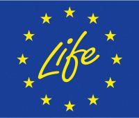 Program LIFE - projekty z dziedziny ochrony środowiska i...