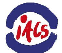 International Association for Cognitive Semiotics