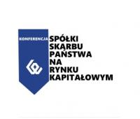 Spółki Skarbu Państwa na rynku kapitałowym - 6...