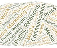 Public Relations and Media Marketing - New postgraduate...