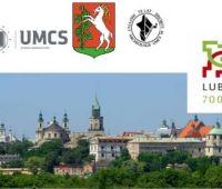 Konferencja KAFU w Lublinie