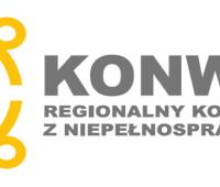 Konwent Regionalny Osób z Niepełnosprawnościami