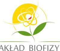 Nabór studentów do projektu w Zakładzie Biofizyki