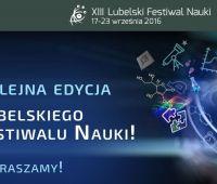 Przedłużenie terminu rejestracji - XIII Lubelski Festiwal...