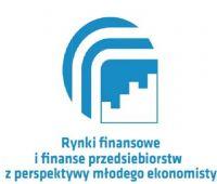 Rynki finansowe i finanse przedsiębiorstw z perspektywy...