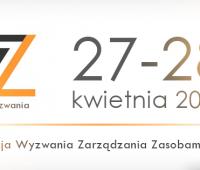 II Ogólnopolska Konferencja Naukowa - Wyzwania...