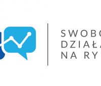 Swobody działań na rynku - 19-21 maja 2015 r.