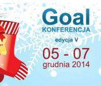 Ogólnopolska Konferencja Generation of Active Leaders -...