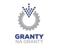 Granty na granty – wsparcie polskich koordynatorów w...
