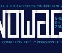Międzynarodowa Interdyscyplinarna Konferencja Naukowa:...