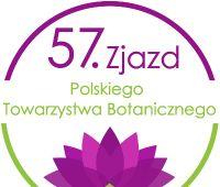 57 Zjazd Polskiego Towarzystwa Botanicznego