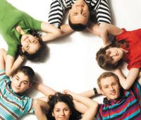 Oferta specjalna - wakacyjne kursy jęz. dla pracowników UMCS