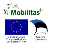 Mobilitas Pluss - środki na badania w Estonii