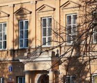 Rekrutacja 2016 - Sukces psychologii UMCS