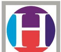 Nabór w konkursach Narodowego Programu Rozwoju Humanistyki