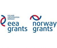 Nabór wniosków o dofinansowanie wizyt studyjnych w...