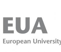 Oświadczenie Europejskiego Stowarzyszenia Uniwersytetów