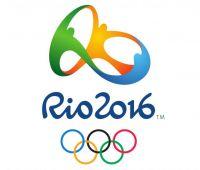 Świetny początek olimpijskich zmagań Kołosińskiej i Brzostek