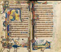 IV Spotkania Naukowe Badaczy Historii Języka (27-28...