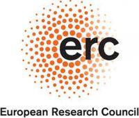 Granty Europejskiej Rady ds. Badań Naukowych (ERC)