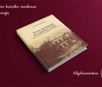 Publikacja: Dwór ziemiański na Lubelszczyźnie...