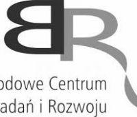 Nabór kandydatów na członków Rady NCBiR