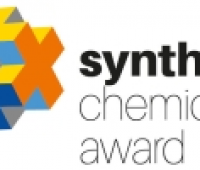 Konkurs Synthos Chemical Award