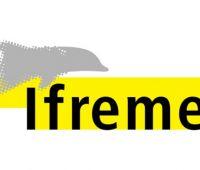 IFREMER: staże podoktorskie we Francji