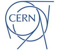 Konkurs stypendialny CERN dla młodych naukowców
