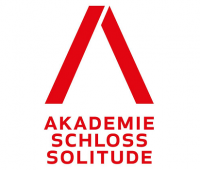 Stypendia Akademie Schloss Solitude
