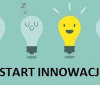 Start Innowacji - zapisy
