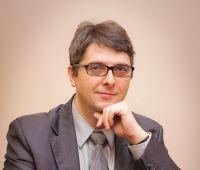 Dr hab. A. Bereza Dziekanem Rady OIRP