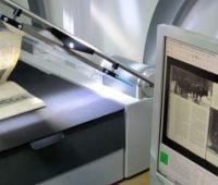 Hum Lab DiWI - rozpoczęta realizacja projektu