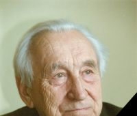 Profesor Michał Łesiów (1928-2016)