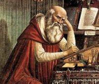 Hieronimki – Trzecie Święto Tłumaczy