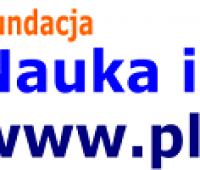 Start Innowacji - ZMIANA TERMINÓW!!!