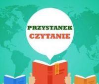 Konferencja bibliotekarzy bibliotek pedagogicznych i...
