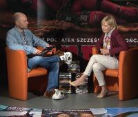 FILMOSKOP - rozmowy o kinie odc.8