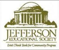 Prelekcja w amerykańskim think tanku - Jefferson...