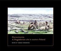 Klementowice - monografia stanowiska