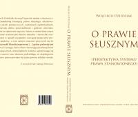 Nominacja do Nagrody im. Jana Długosza