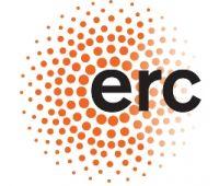 Warsztaty nt. grantów ERC dla humanistów