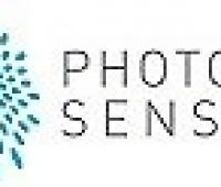 Photonics Based Sensing ERA-NET Cofund - otwarcie naboru...