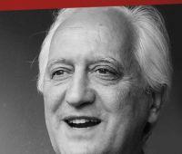 prof. CHARLES LANDRY - wykład otwarty